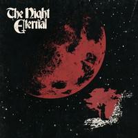 Night Eternal: Night Eternal