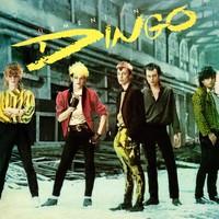 Dingo: Nimeni on Dingo
