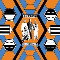 Lingo Seini Et Son Groupe: Musique hauka