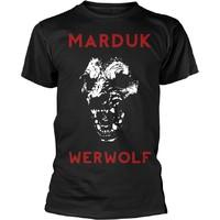 Marduk: Werwolf