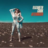 Cook, Elizabeth: Aftermath