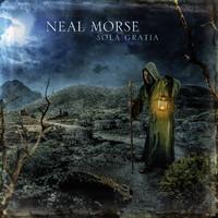 Morse, Neal: Sola Gratia