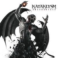Kataklysm: Unconquered