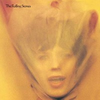 Rolling Stones: Goats Head Soup