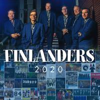 Finlanders: 2020
