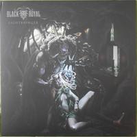 Black Royal : Lightbringer