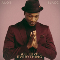 Aloe Blacc: All Love Everything