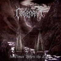 Kovenant: In Times Before the Light