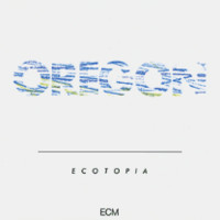 Oregon: Ecotopia  - digipak -