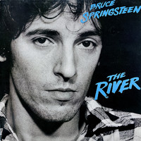 Springsteen, Bruce: The River