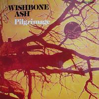 Wishbone Ash: Pilgrimage