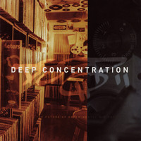 V/A: Deep Concentration