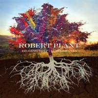 Plant, Robert: Digging Deep: Anthology