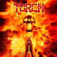 Torch: Reignited
