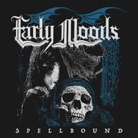 Early Moods: Spellbound