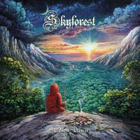Skyforest: A New Dawn
