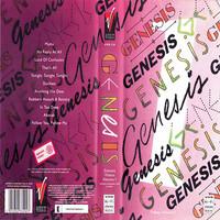 Genesis: Genesis Videos Volume 1