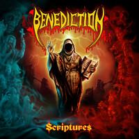 Benediction: Scriptures
