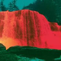 My Morning Jacket: Waterfall II