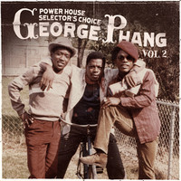 V/A : Power House Selector's Choice: George Phang Vol.2