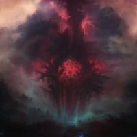 Omnivortex: Diagrams of Consciousness