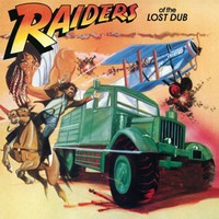 V/A: Raiders of the Lost Dub