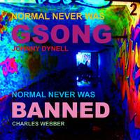 Crass: Normal never was II
