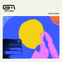 Groove Armada: Edge of the Horizon