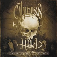 Cypress Hill: Insane in the brain