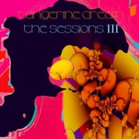 Tangerine Dream: Sessions III