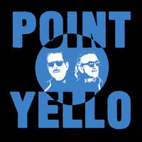 Yello : Point