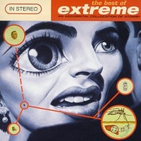 Extreme: Best of