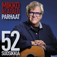 Alatalo, Mikko: Parhaat