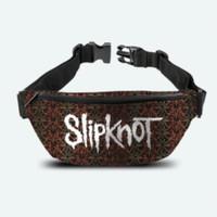 Slipknot: Slipknot pentagram (bum bag)