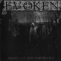 Evoken: Embrace the emptiness