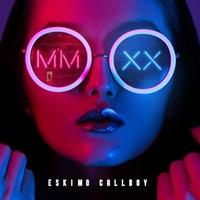 Eskimo Callboy: Mmxx -ep-