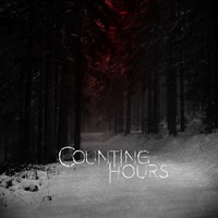 Counting Hours: The Will