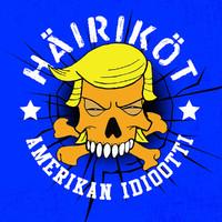 Häiriköt: Amerikan idiootti / Venäläinen ruletti