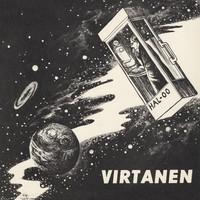 Virtanen: Hal-00