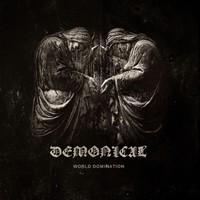 Demonical: World Domination