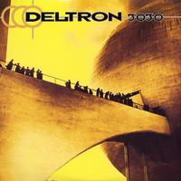 Deltron 3030: Deltron 3030
