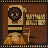 Fantomas: Director's cut
