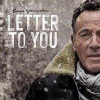 Springsteen, Bruce: Letter to you