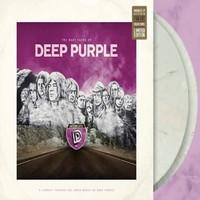 Deep Purple -Tribute-: Many Faces of Deep Purple