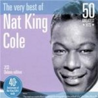 Cole, Nat King: Very Best Of