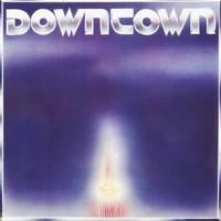 Downtown: Downtown