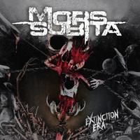 Mors Subita: Extinction Era