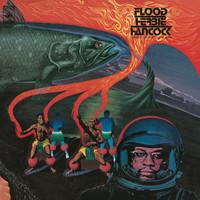 Hancock, Herbie: Flood