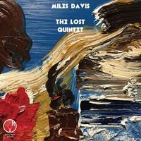 Davis, Miles: Lost Quintet