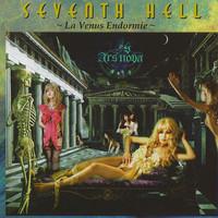 Ars Nova (JP): Seventh Hell ~ La Venus Endormie ~